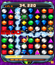 Bejeweled Blitz has 5 million Facebook players