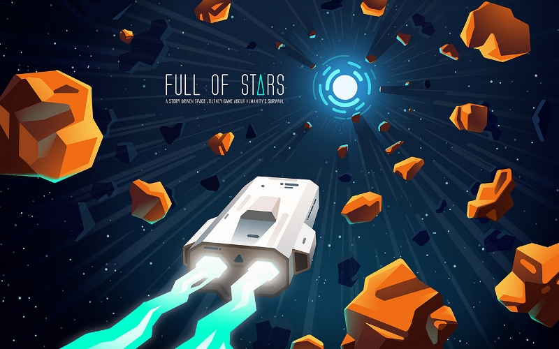 Gamescom 2016 - ATGames presents Full of Stars and Laser Kitty Pow Pow