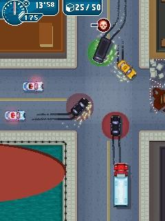 Mafia Wars: New York icon