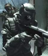 Call of Duty movie in the works