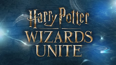 App Army Assemble: Harry Potter: Wizards Unite - How does our community think it will play?