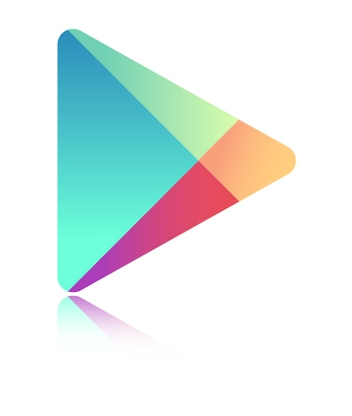 How to spot a scam Android app or fake game on Google Play