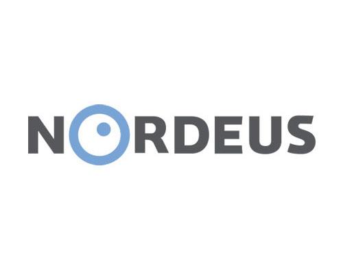 PG is 10: Sponsor profile - Nordeus