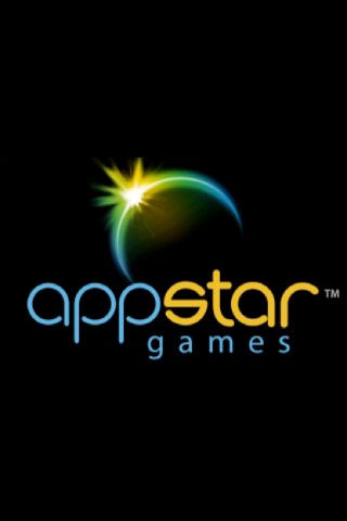 Industry legend David Crane launches new iPhone and iPad studio Appstar Games