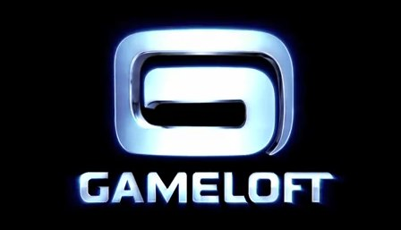 Gameloft announces new Nokia N8 games