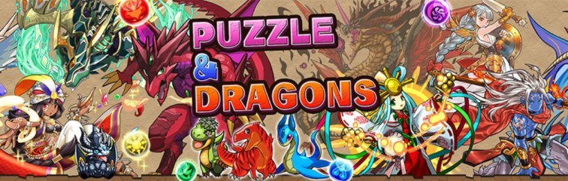 Puzzle & Dragons' European servers will close this December