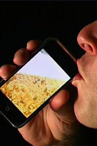 Fancy a job in iPhone games social media marketing?