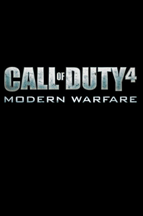 Activision deploys DS version of Call of Duty 4