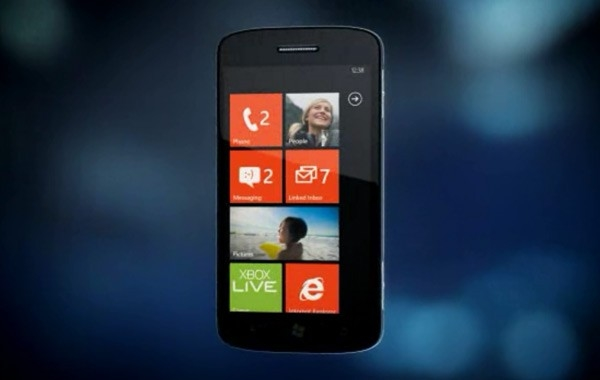 Belfiore and Microsoft Romania confirm Windows Phone 'Mango' update, reveal new features
