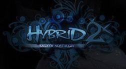 Hybrid 2: Saga of Nostalgia gets a teaser trailer