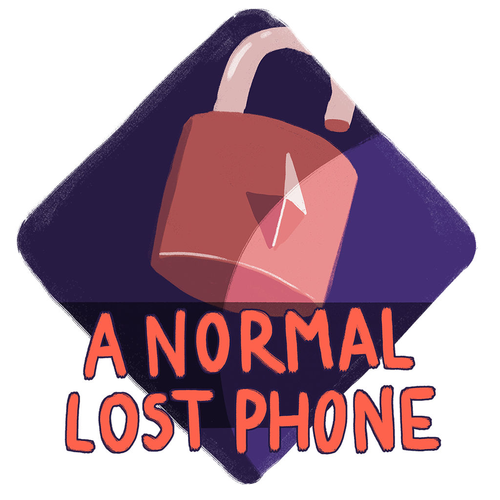 A Normal Lost Phone walkthrough - All the codes and passwords you need to finish the game