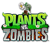 PopCap's Plants vs Zombies to hit Android 'within the next 2 months'