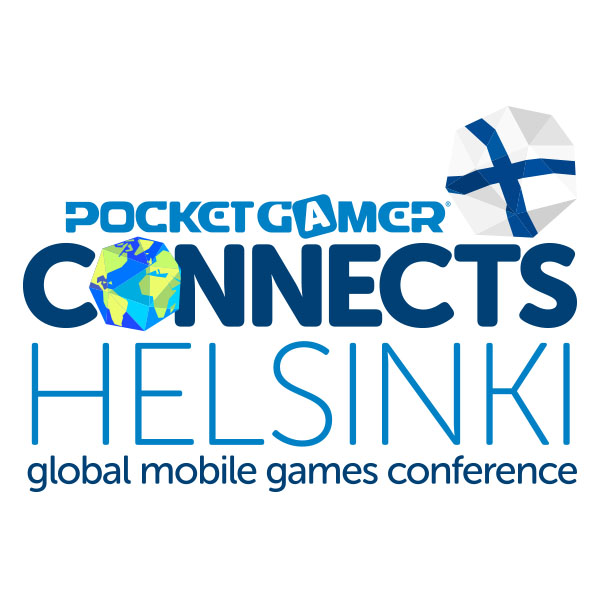 Everything you need to know about September's Pocket Gamer Connects Helsinki 2015