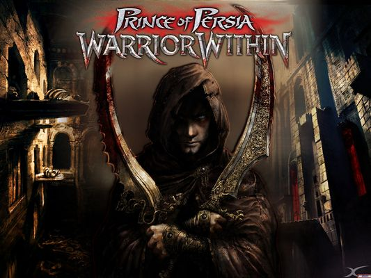Gameloft 59p/99c sale: Prince of Persia: Warrior Within, Shrek Forever After, Real Tennis HD