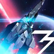 App Army Assemble: Danmaku Unlimited 3 - Bullet hell or heaven?