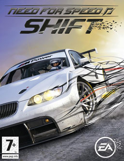 Need for Speed drifting onto Android June 4th