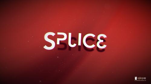 Cipher Prime's puzzle-management title Splice will hit iPad next Thursday