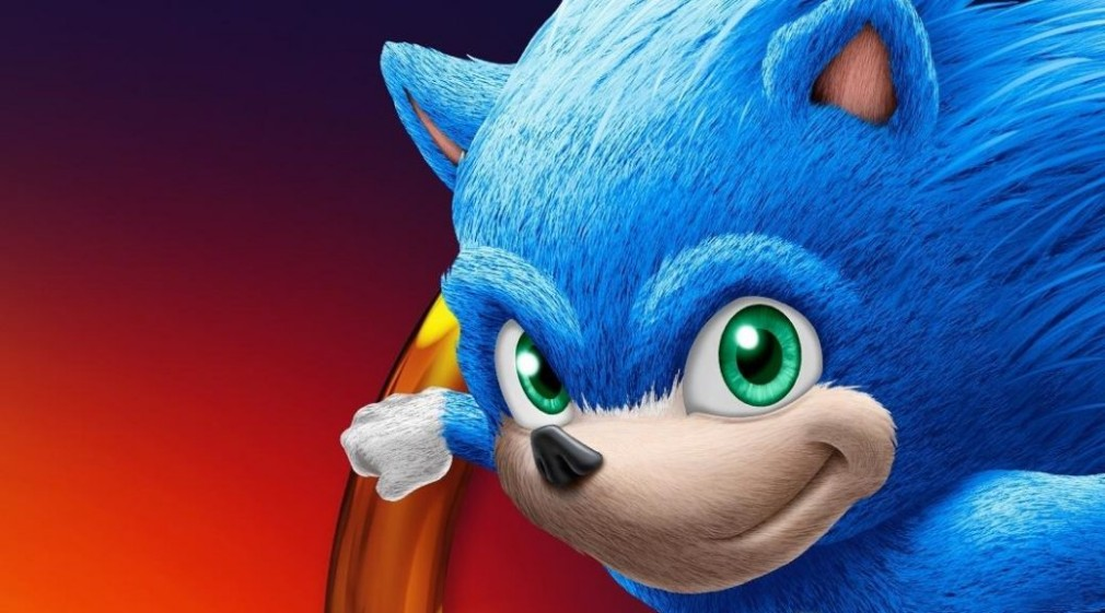 Check out our exclusive breakdown of the Sonic The Hedgehog movie trailer