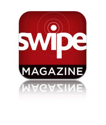 Steel Media's iOS-focused swipe magazine site gets 21st century revamp