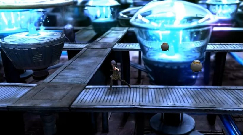 5 Apple Arcade games we're most looking forward to