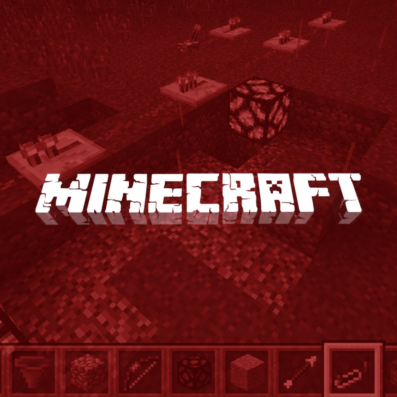 Absolutely everything coming to Minecraft: Pocket Edition in version 0.14 - the big preview