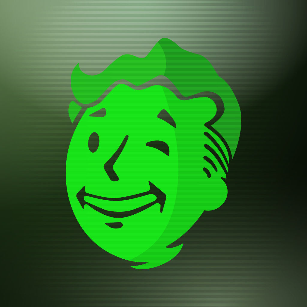 Fallout 4: How to use the Pip-Boy companion app on iOS and Android