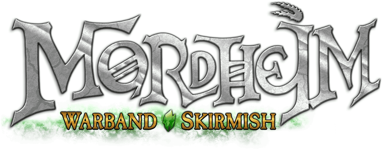Mordheim: Warband Skirmish promises turn-based strategy at your fingertips