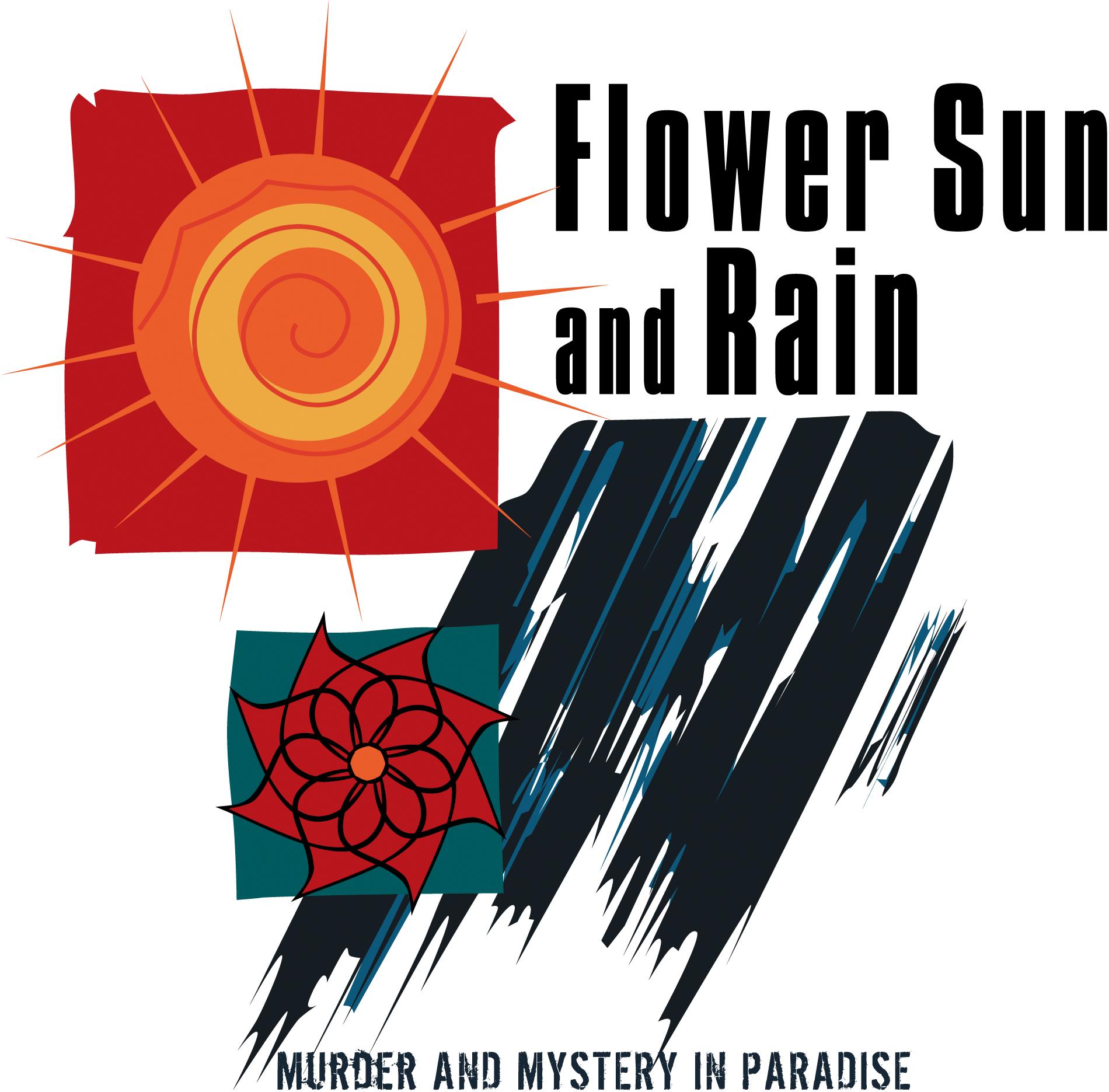 Replay - Flower, Sun and Rain