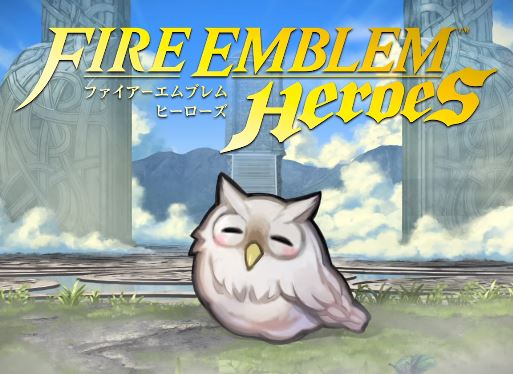 Fire Emblem: Heroes stream reveals new Grand Hero Battle, Voting Gauntlet, in-game events, and more