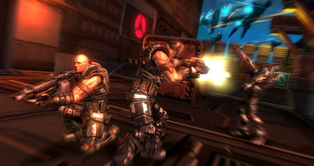 Over 1000 players petition against Shadowgun: DeadZone due to lack of fixes and updates