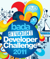 Samsung and Steel Media launch bada Student Developer Challenge at top UK universities, first prize £5,000