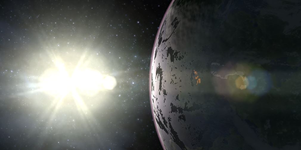 4 out-of-this-world updates coming to TerraGenesis this May