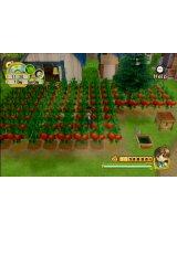 Harvest Moon: Island of Happiness icon