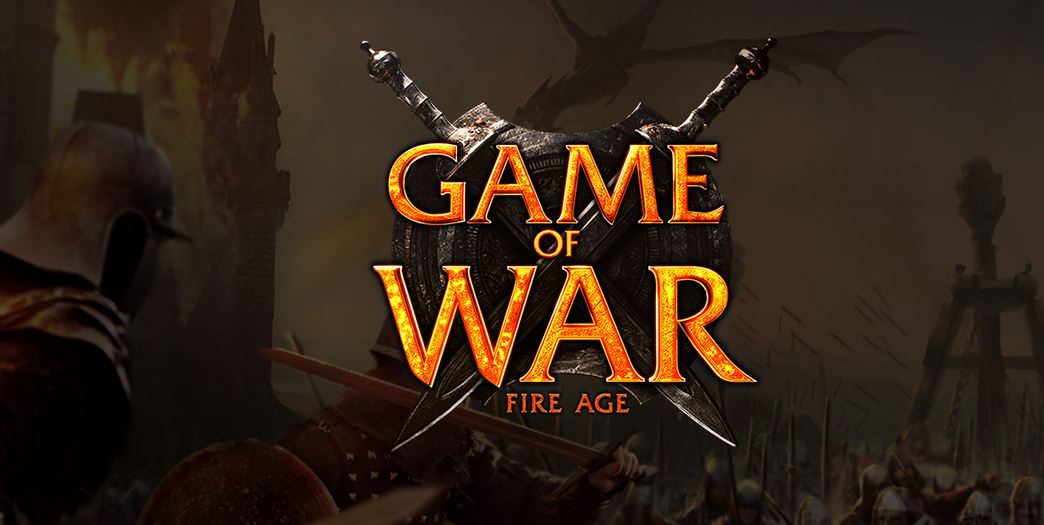 Game of War players stage a 24-hour boycott over the rising price of IAPs
