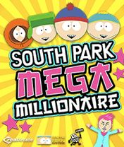 Have an obscene amount of fun with South Park Mega Millionaire
