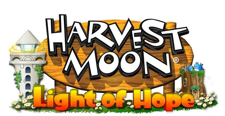 For its 20th Birthday, acclaimed farming sim Harvest Moon is coming to Nintendo Switch