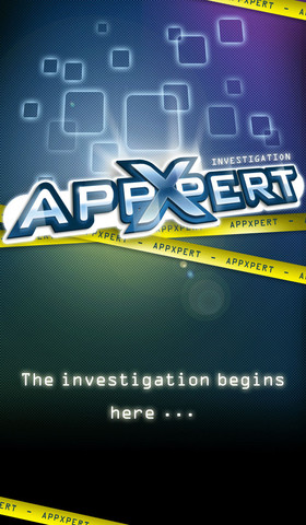 Sponsored Feature: Testing games with AppXpert - and reaping the rewards