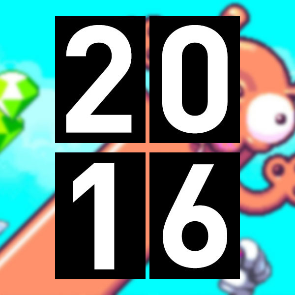 Nitrome, Fireproof, Crescent Moon and more chat 2015 / 2016 in mobile