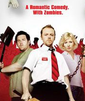 Shaun of the Dead to rise on mobile
