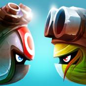 Battle Bay iPhone, thumbnail 1