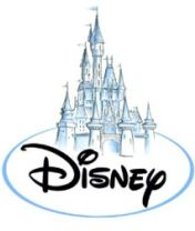 Disney's Enchanted to appear on mobile