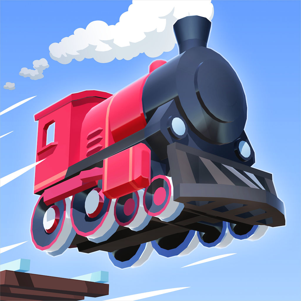 All aboard for these Train Conductor World tips and tricks