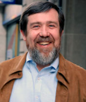 Alexy Pajitnov and Henk Rogers on selling the next 100 million units of Tetris mobile