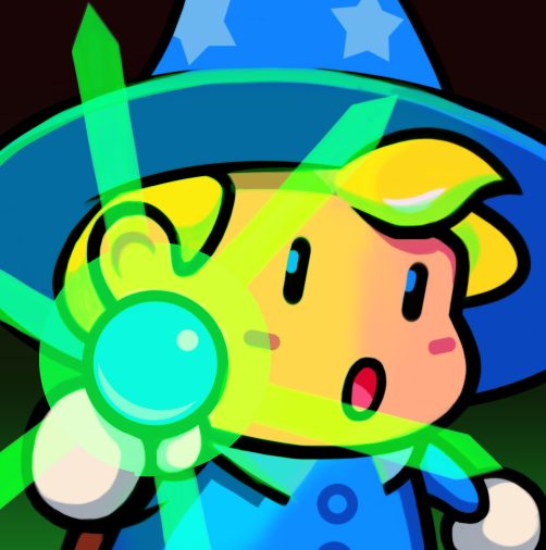 Nitrome's new arcade game, Drop Wizard Tower, arrives on iOS and Android