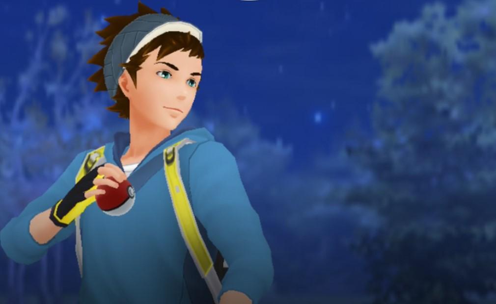 Team Rocket appear in Pokémon Go as Team Go Rocket, update also introduces Shadow Pokémon