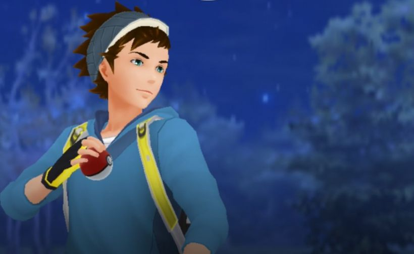 Pokemon GO Trainer Battles are coming, but they need a lot of work