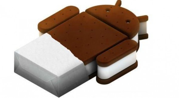 Ice Cream Sandwich update for Xperia Play and 2011 Xperia range delayed