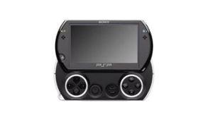 PSPgo ceasing production says Japanese Sony Shop employee