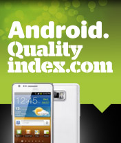 Quality Index: The week's best Android games - Pocket Clothier, Plopp