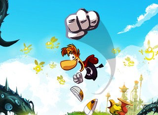 Top 10 best Android games of September 2012